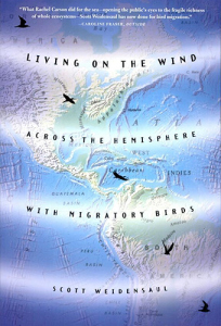 Weidensaul-book_living_wind_coverSM